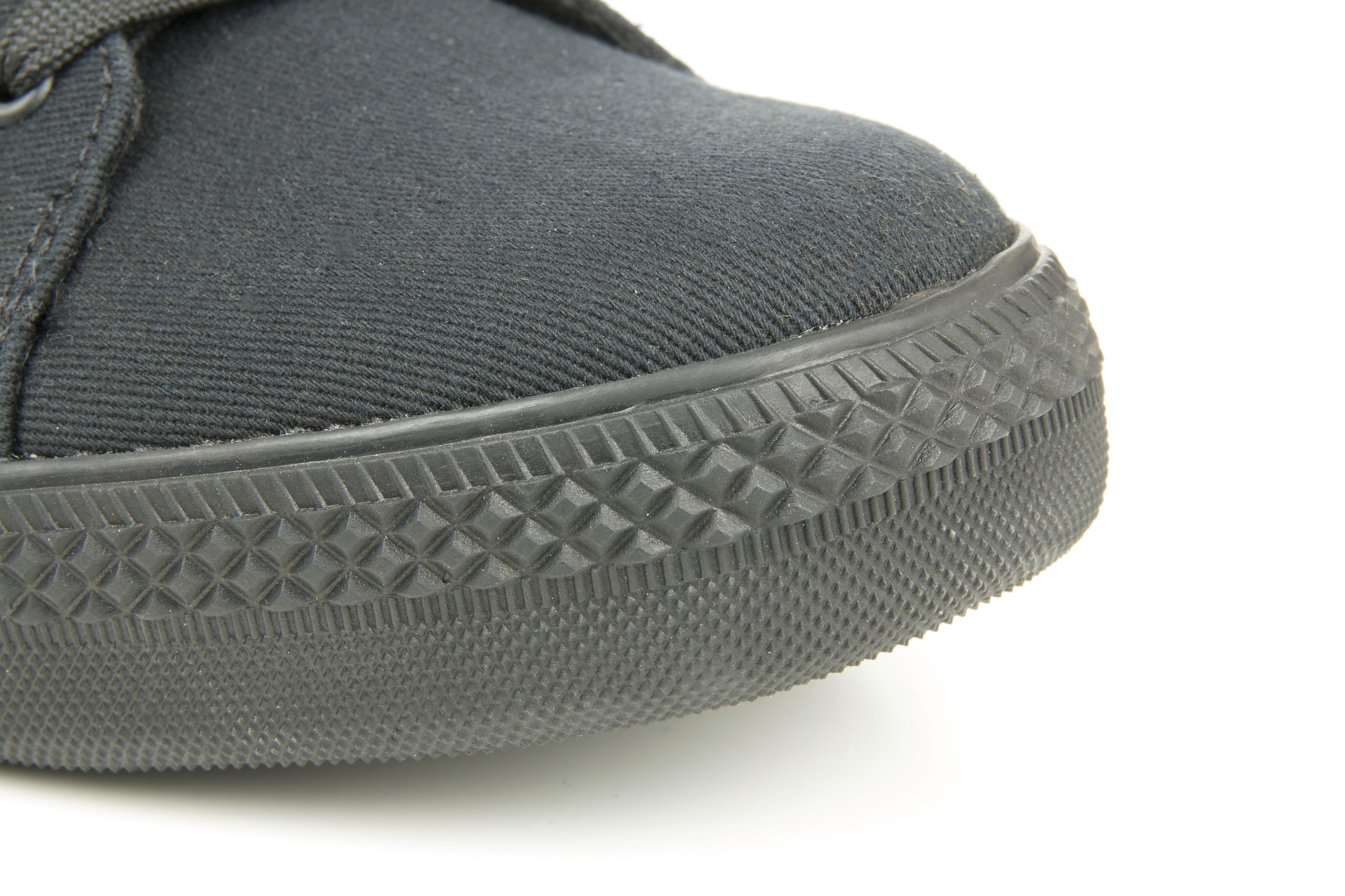 36221d3acac Popis · Dotazy · Hlídač. Nové boty od firmy Fox Chunk Camo Casual Trainers  ...