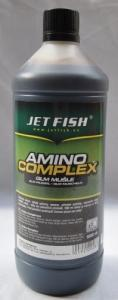 Amino complex Jet Fish Oliheň/Scopex 1000ml