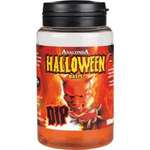 Anaconda Amino Dip Halloween 100ml