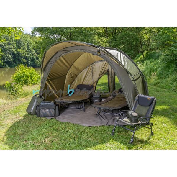 Anaconda Bivak Cusky Prime Dome 190