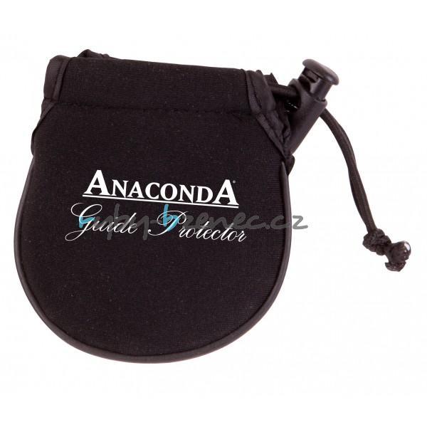 Anaconda Kryt na první očko prutu Quide Protector 50mm