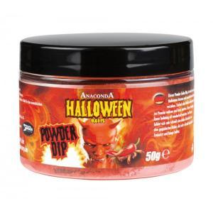 Anaconda Powder Dip Halloween 50gr