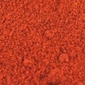 Atraktor Španělský pepř 250gr