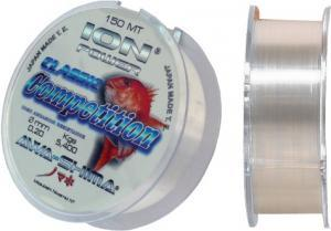 Awa-Shima Vlasec Ion Power Classic Competition 0,261mm 500m