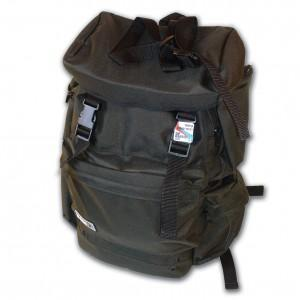 Batoh Kinetic 30l Green