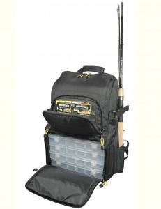 Batoh SPRO Back Pack
