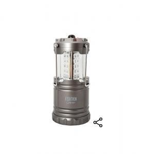 Bezdrátová LED svítilna Flajzar WRL 2