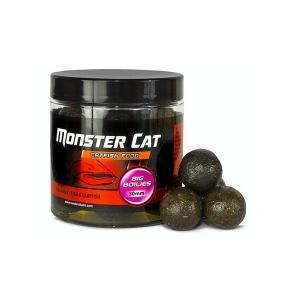 Big Boilies Monster Cat Fish&Crayfish 30mm 250gr