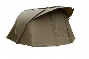 Bivak Fox EOS 2 Man Bivvy