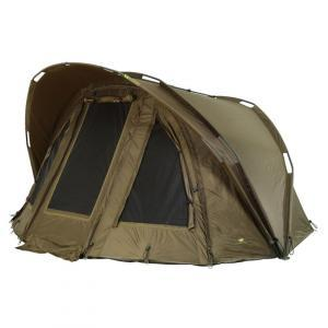 Bivak Giants Fishing Gaube Bivvy 2 Man