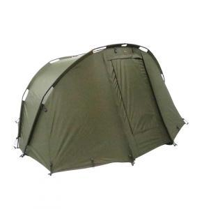 Bivak Prologic Cruzade Bivvy 2 Man with Overwrap