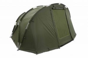 Bivak Prologic Cruzade Session Bivvy 2 Man with Overwrap