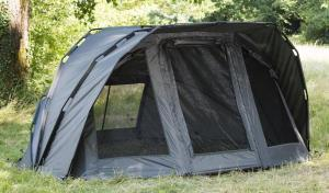 Bivak Starbaits Partner Bivvy Two Man