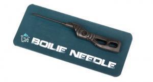 Boilie jehla Nash Boilie Needle