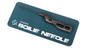 Boilie jehla Nash Micro Boilie Needle