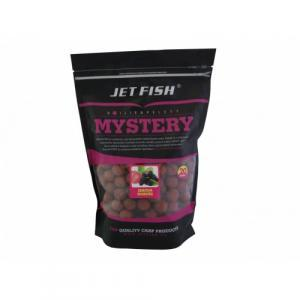 Boilie Jet Fish Mystery Super Spice 20mm 1kg