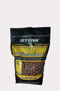 Boilie Jet Fish Supra Fish Sýr 20mm 1kg
