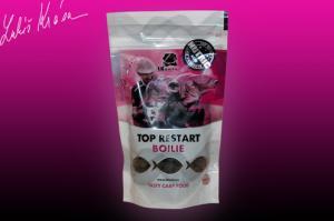Boilie LK Baits Top Restart Nutric Acid 12mm 250gr