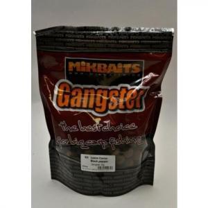Mikbaits Boilie Gangster G4 Squid&Octopus 20mm 1kg