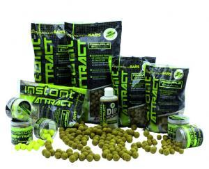 Boilies Pack Starbaits Discovery Banana Strike