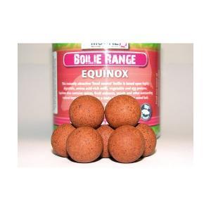 Boilies plovoucí CC Moore Equinox 15mm