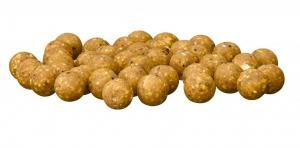 Starbaits Boilies Feedz Corn (kukuřice) 20mm 4kg