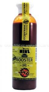 Nikl Booster 3XL 250ml