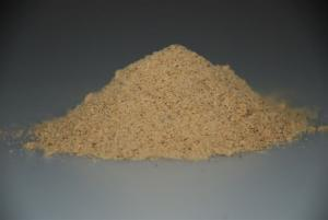 Booster Powdered LK Baits Nutric Acid Finish Fish 0,5kg