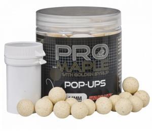 Starbaits Dip Probiotic Maple 500ml