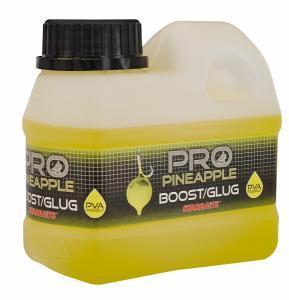 Starbaits Dip Probiotic Pineapple 500ml
