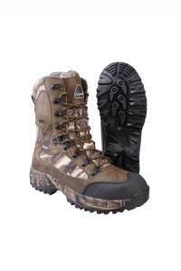 Boty Prologic Max5 Polar Zone+ Boots  vel. 43/8