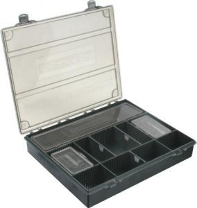 Box CarpLinq Carp Combo Set