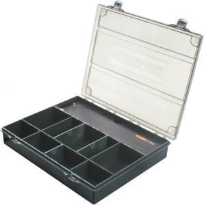 Box CarpLinq Carp Main Box