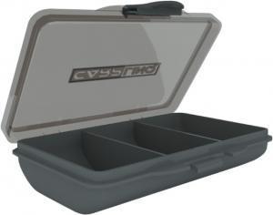 Box CarpLinq Carp Small Box 4