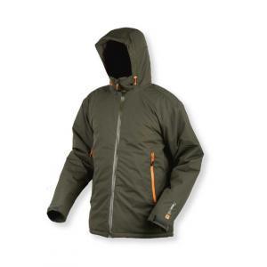 Prologic Zateplená bunda LitePro Thermo Jacket  vel. L