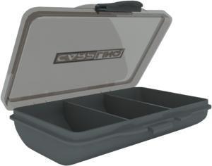 CarpLinq Carp Small Box 3