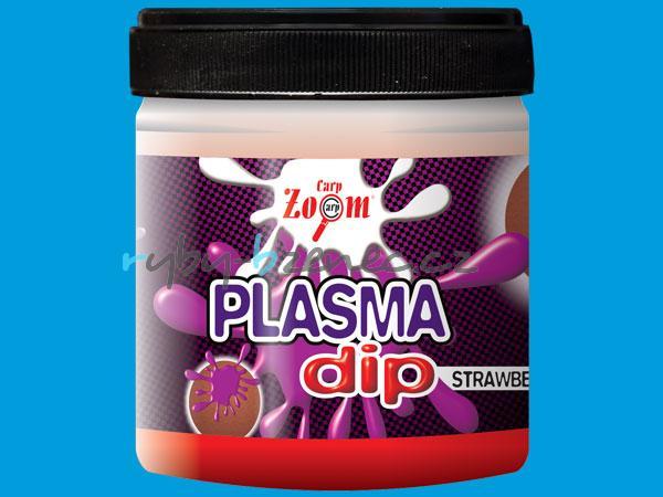 CarpZoom Dip Plasma Squid&Octopus 130ml