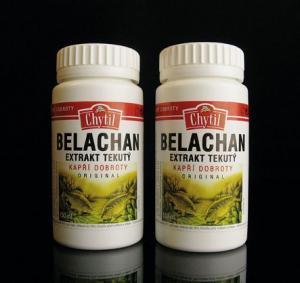 Chytil Belachan Extrakt tekutý 50ml