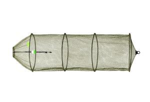 Delphin Vezírek s pogumovanou síťkou Base-R 35x80cm