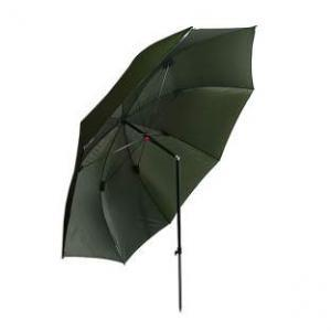 NGT NGT Green Brolly 2,5m