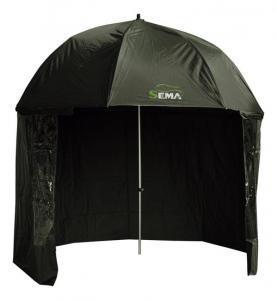 Deštník Sema PVC 2,5m