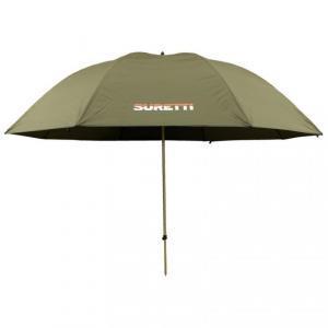 Deštník Suretti Umbrella 210D 3,0m