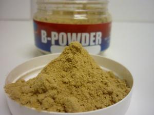 Carp-B Dip B-Powder Fish 100ml