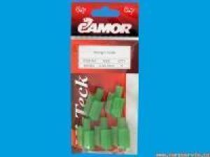 Držák na chemické světlo Camor Starlight Holder 3,0/4,5mm