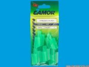 Držák na chemické světlo Camor Starlight Holder 4,5/6,0mm