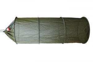 Eko vezírek s obalem Sellior (80x40cm)
