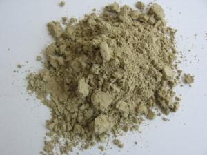 Extrakt Carp-B Rozpustný rybí protein 1kg
