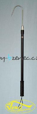 Fencl Gaf lehký 70-120cm