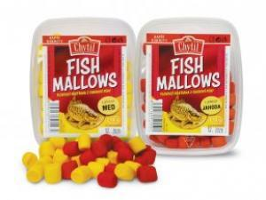 Fishmallows Chytil 15gr Med