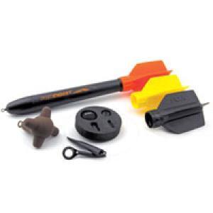Fox Marker Exocet Marker Float Kit 84gr